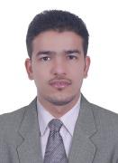 الدكتور ماهر محمد