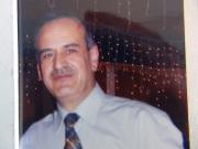 د.  غسان الاشقر