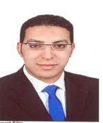أخصائي اشعة احمد ربيع