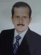 الدكتور مروان الطالب