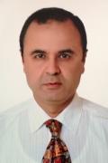 الدكتور اسامة البدور