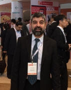 الدكتور عامر علي بلال حميد