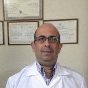 الدكتور محمد سامر شحرور
