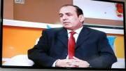 الدكتور صلاح العزاوي