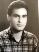 الدكتور جورج بيطار