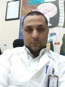 الدكتور رامي كباس