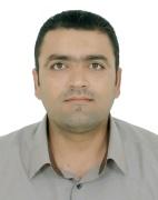 الدكتور ماجد حميد جاسم العبود