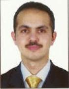 الدكتور احمد نهاد زنگنه