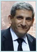 الدكتور مروان العكشة