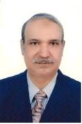 الدكتور محمد عبد الغفار