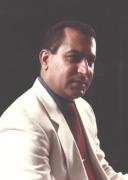 الدكتور عبد الكريم ابو رمضان