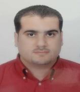 الدكتور مناف الزعبي