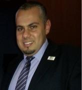 الدكتور محمود ابوعيسى