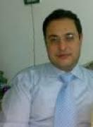 الدكتور نبيل سمير ويصا