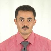 الدكتور نبيل سيف اليافعي