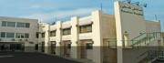 مستشفى فلسطين اخصائي في طب عام