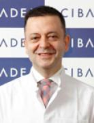 د. احمد الاناي