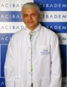 د. تانسو كوجوك