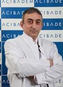 د. جيم الهان