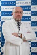 د. عثمان كوفين