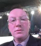 د. محمود عبد السلام خضر