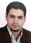 الدكتور محمد قديح