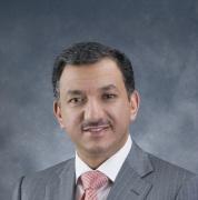 الدكتور خالد الصبيح