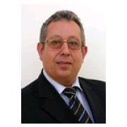 البروفيسور اشرف رضا