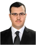 الدكتور محمد سارية الاخرس