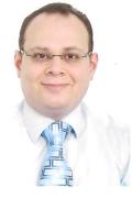 الدكتور اسامة احمد امين
