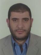 الدكتور خالد محمد طعيمة