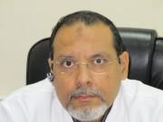 الدكتور طارق محروس اخصائي في جراحة عامة