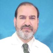 الدكتور محمد الطويل