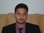 الدكتور سامر الخالدي