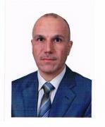 الدكتور حسن عبدالله علي
