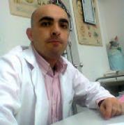 الدكتور حسام فاروق العبيد