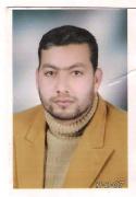 الدكتور حسن حفناوي حسن