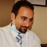 الدكتور احمد ابوصالح