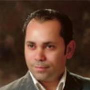 الدكتور بهاء نمر
