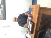 الدكتور محمد الزعبي