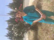 الدكتور محمدفاروق فؤاد الحريري اخصائي في جراحة العظام والمفاصل