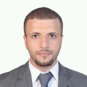 الدكتور عبد اللطيف وليد احمد