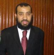 الدكتور محمود برنجي