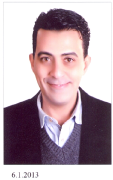 الدكتور محمد انور