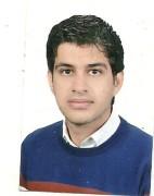 الدكتور علاء سعد رشيد