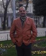 الدكتور عبدالحميد الحسيني