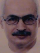 الدكتور محمد سعد زغلول