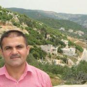 د. سليمان أحمد