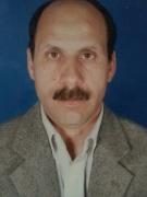الدكتور عبد االطيف رجب