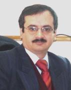 الدكتور عامر ابراهيم